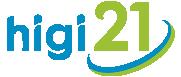 HIGI21