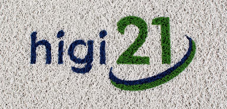 higi21 - Portfólio