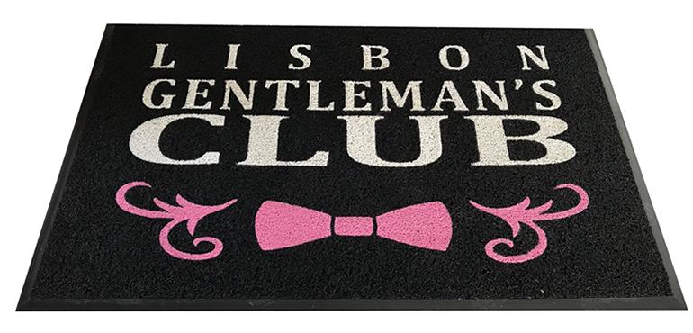 higi21 - Lisbon Gentlemans Club