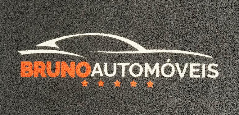 higi21 - Bruno Automóveis